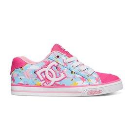 Chelsea Graffik - Low-Top Shoes  ADGS300005