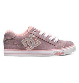 Chelsea TX SE - Low-Top Shoes  ADGS300019