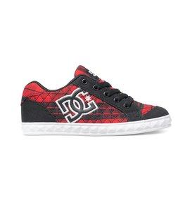 Chelsea Stud - Low-Top Shoes  ADGS300023