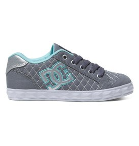 Chelsea Stud - Low-Top Shoes  ADGS300024