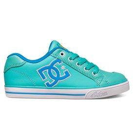 Chelsea SE - Shoes  ADGS300042