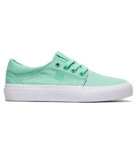 Trase TX - Shoes  ADGS300061