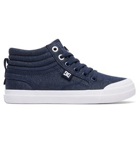 Evan Hi TX SE - High-Top Shoes  ADGS300063