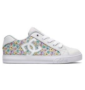 Chelsea Graffik TX - Shoes  ADGS300072
