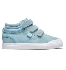 Evan HI V - High-Top Shoes  ADGS300073