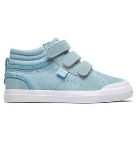 Evan HI V - High-Top Shoes  ADGS300073