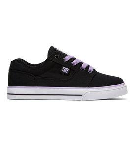 Tonik TX - Shoes  ADGS300076