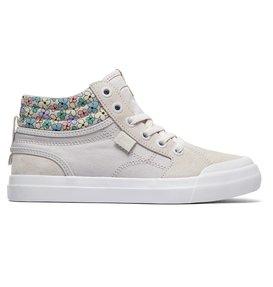 Evan HI SP - High-Top Shoes  ADGS300278