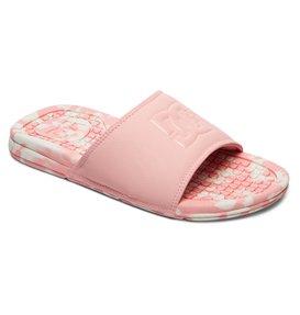 Bolsa LE - Slider Sandals  ADJL100015
