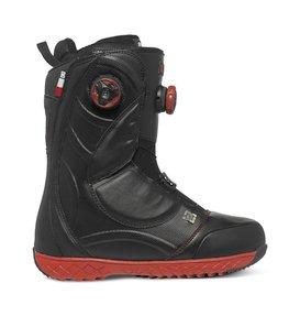 Mora -  Snowboard Boots  ADJO100007