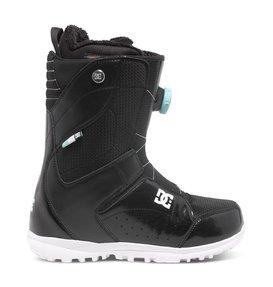 Search -  Snowboard Boots  ADJO100008