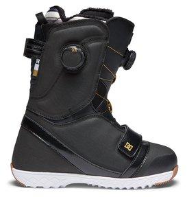 Mora - BOA Snowboard Boots  ADJO100012