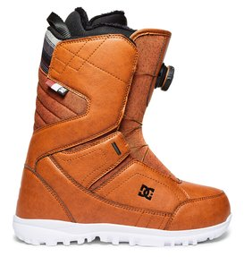 Search - BOA Snowboard Boots  ADJO100013