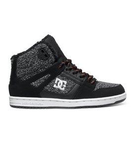 Rebound WNT - High-Top Shoes  ADJS100054