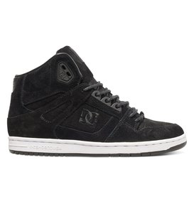 Rebound XE - High-Top Shoes  ADJS100062