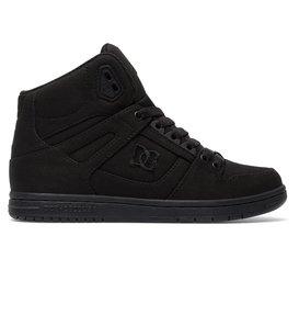 Rebound High TX - High-Top Shoes  ADJS100067