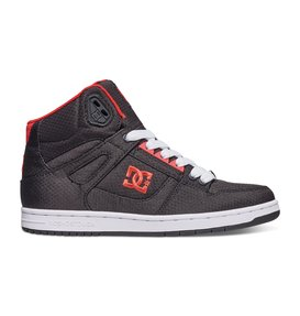 Rebound High TX - High-Top Shoes ADJS100067