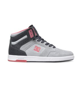 Nyjah SE - High-Top Shoes  ADJS100072