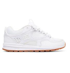 Kalis Lite - Shoes  ADJS100081