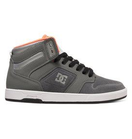 Argosy High SE - High-Top Shoes  ADJS100095