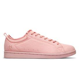Magnolia TX - Shoes  ADJS100111