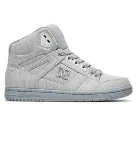 Pure TX SE - High-Top Shoes  ADJS100115