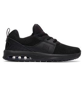 Heathrow IA - Shoes ADJS200003