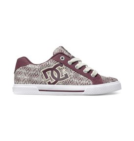 Chelsea TX SE - Low-Top Shoes  ADJS300025