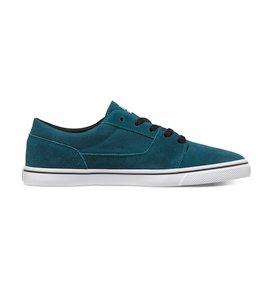 Tonik W - Low-Top Shoes  ADJS300043