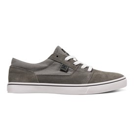 Tonik W - Low-Top Shoes  ADJS300043