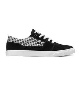 Tonik W SE - Low-Top Shoes  ADJS300075