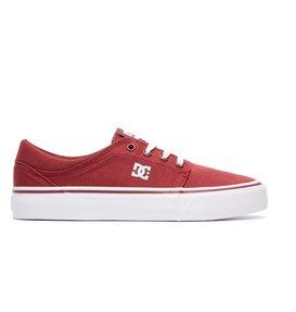 Trase TX - Shoes  ADJS300078