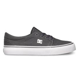 Trase TX - Low-Top Shoes  ADJS300078