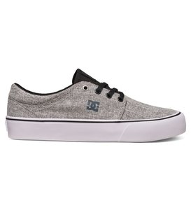 Trase TX SE - Low-Top Shoes  ADJS300080