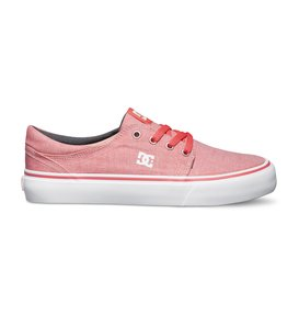 Trase TX SE - Low-Top Shoes  ADJS300080