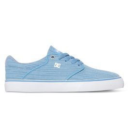 Mikey Taylor Vulc TX Suede  ADJS300084