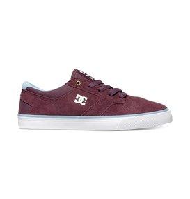 Nyjah Vulc - Low-Top Shoes ADJS300086