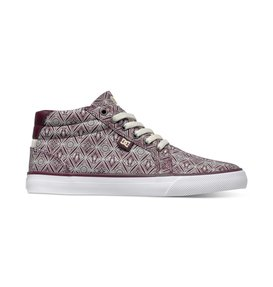 Council SP - Mid-Top Shoes  ADJS300092