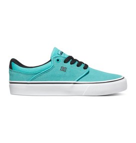 Mikey Taylor Vulc - Low-Top Shoes  ADJS300094