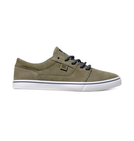 Tonik W Xe - Low-Top Shoes  ADJS300098