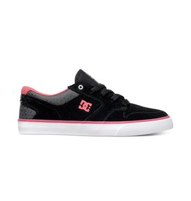 Nyjah Vulc SE - Low-Top Shoes ADJS300104