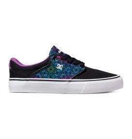 Mikey Taylor Vulc TX SP - Low-Top Shoes ADJS300114