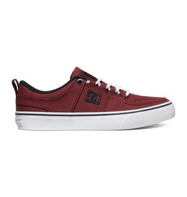 Lynx Vulc TX - Low-Top Shoes  ADJS300121