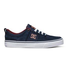 Lynx Vulc - Low-Top Shoes  ADJS300126