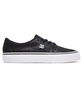 Trase SE - Shoes  ADJS300144