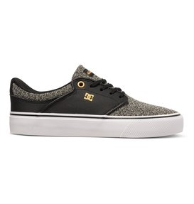 Mikey Taylor Vulc SE - Low Top Shoes ADJS300165