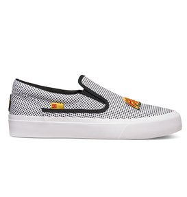 Trase X AT - Slip-On Shoes  ADJS300171