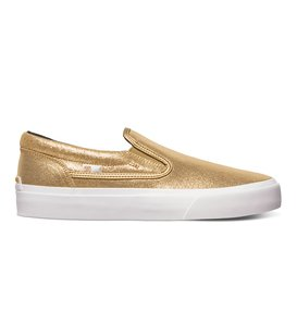 Trase XE - Slip-On Shoes  ADJS300181