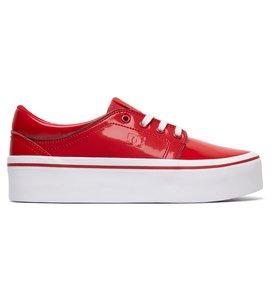 Trase Platform SE - Shoes  ADJS300187