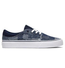 Trase TX LE - Shoes  ADJS300198